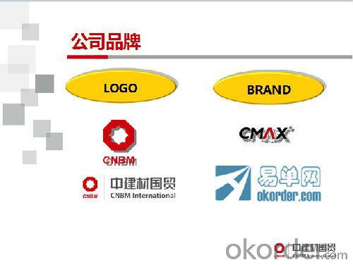 China PP Woven Bag/Sac/Raffia