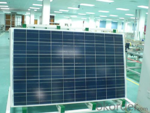 Polycrystalline Pv Solar Panel low price Favorites Compare 250W