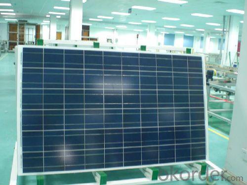 Polycrystalline Pv Solar Panel low price Favorites Compare 250W