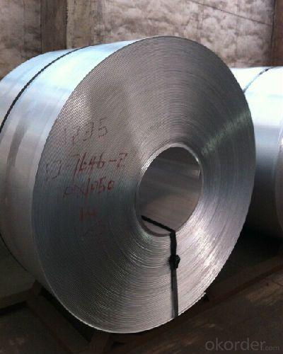 Aluminium  Coil And Aluminium Sheet Stocks In Warehouse