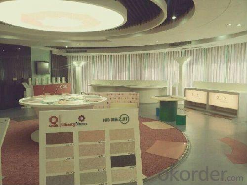 Vinyl flooring/PVC floor-TL113