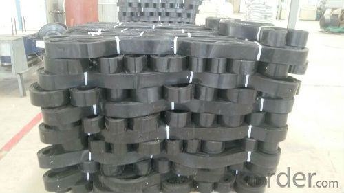 HDPE Geocell Technical Data Best Price HDPE Smooth Geocell Grass Paver