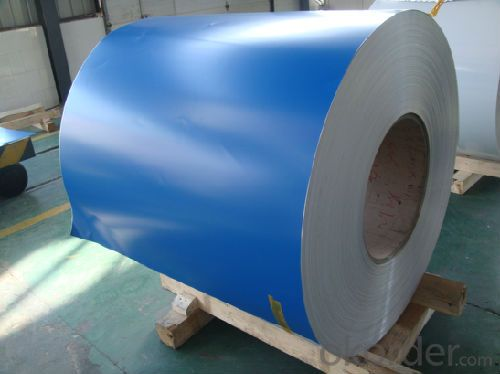 Stainless Steel Cold Rolled Sheet Stocks In Warehouse