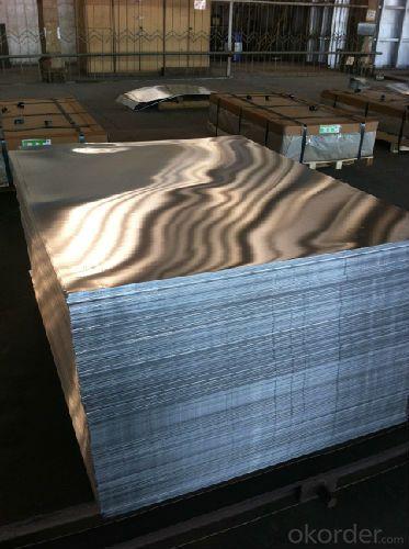Stainless Steel Slabs In Best Selling Price