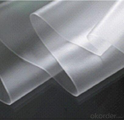 Ethylene-Vinyl Acetate copolymer F406S