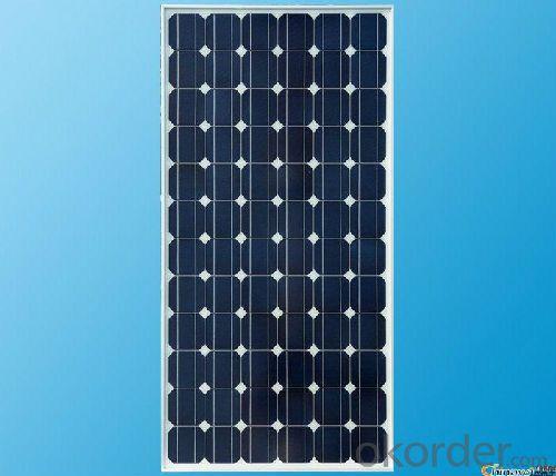 Sale Monocrystalline solar panel 300w 36v