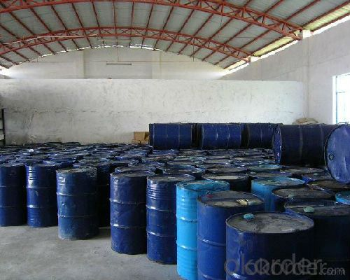 Resin For Wind Blade Good Curing Properties with Best Price
