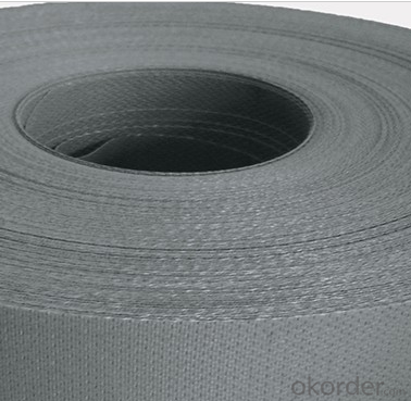 Silicone Coated Fiberglass Fabrics with High Quality and Best Price