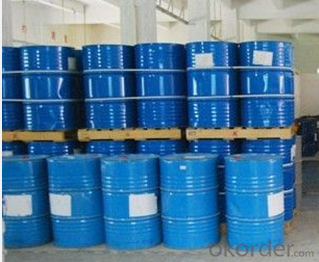 Resin For SMC and BMC Lower Water Content and Good Chemical Resistance