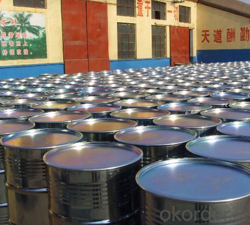 Fire Retardant Resin Good quality and Competitive Price