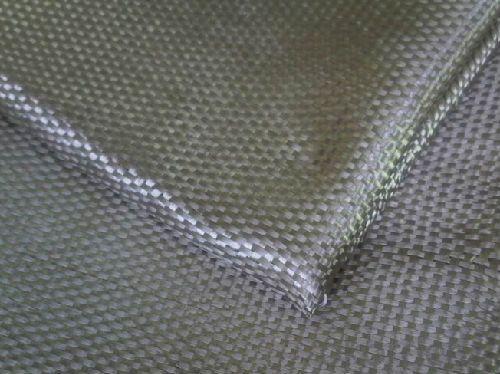 High Silica Fiberglass Fabrics