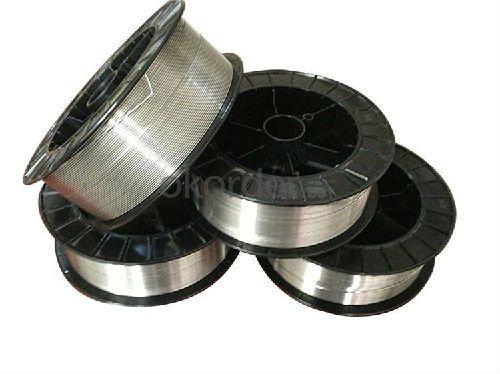 Tinned Copper Clad Aluminum Magnesium Wire