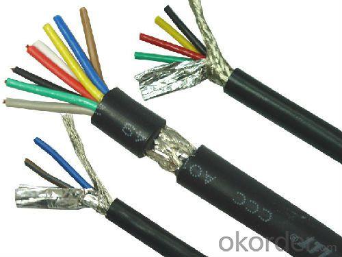 XLPE Power Cable,Copper XLPE Flexible Power Cable,Low Voltage xlpe Power Cable