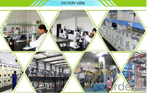 Trichloroisocyanuric Acid(TCCA) cas no. 87-90-1 Biocide/ Germicide/ Bactericide Water Treatment