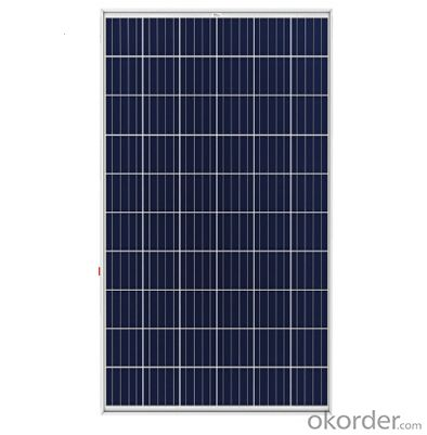 ☆ 250W+ Solar Panels Stock alt=
