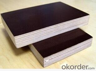 High-end Quality plywood with Competitive Best Price of China