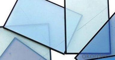 Optilite/Optisolar/Optiselec H series Ultra-clear Glass
