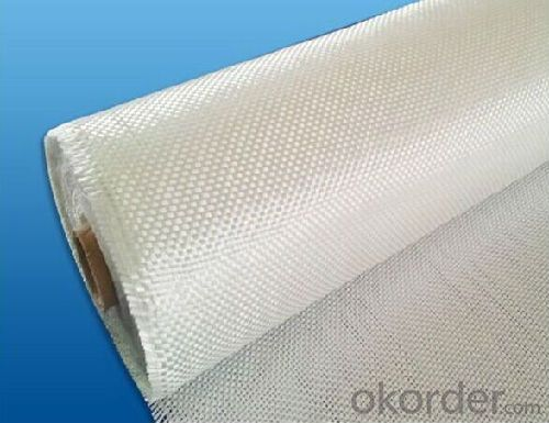 C-glass woven roving with Best Price and Top Quality