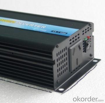 Solar High Efficiency Monocrystalline Solar  Module very good quality