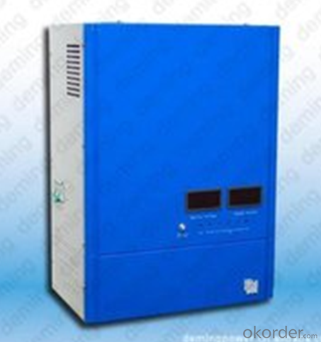 PV Controller GS-30PDL4-R In a Competitive Price