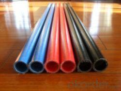 FIBER GLASS REINFORCE PLASTIC Pultruded Handle