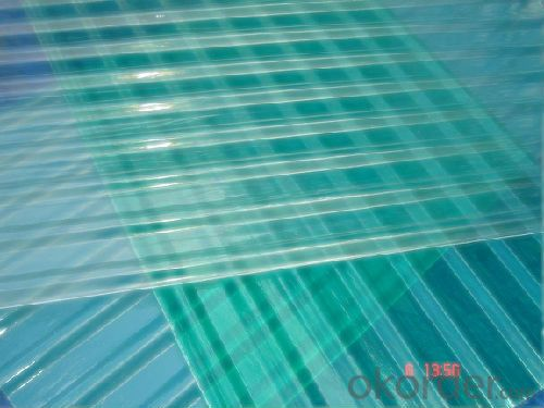 FRP FIBER REINFORCE PLASTIC Sandwich Panel