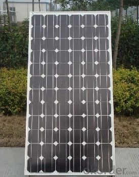 Favorites Compare 260W High Effiency Poly solar panels with certificate Eu antidumpting free