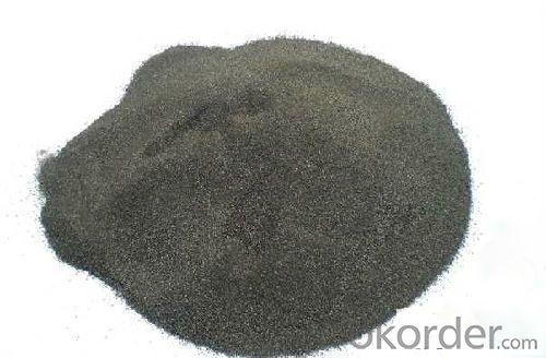Ferro Alumium Manganese Alloys Reduce the Consumption of Aluminum
