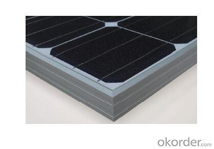 Yingli Solar  Panda 60 Cell  40mm Series
