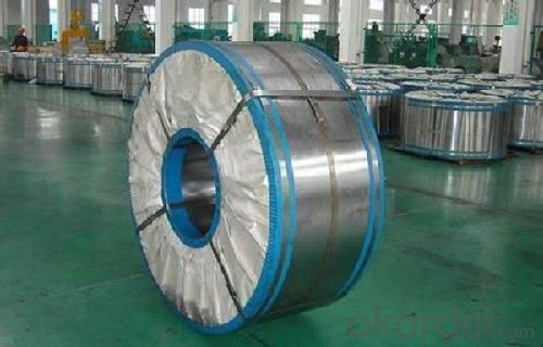 Prime Quality Tinplate Sheet and Coil For Sale