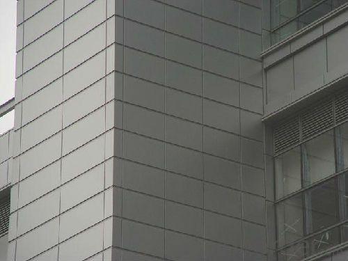 Mill Finished Aluminum Sheet/Aluminium Plate from China