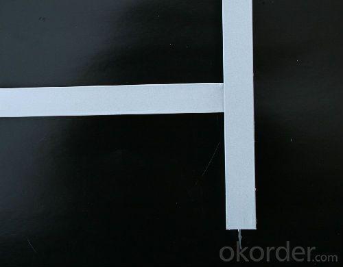 Top Cross Rail of Good Quality Top Cross Rail of Good Quality