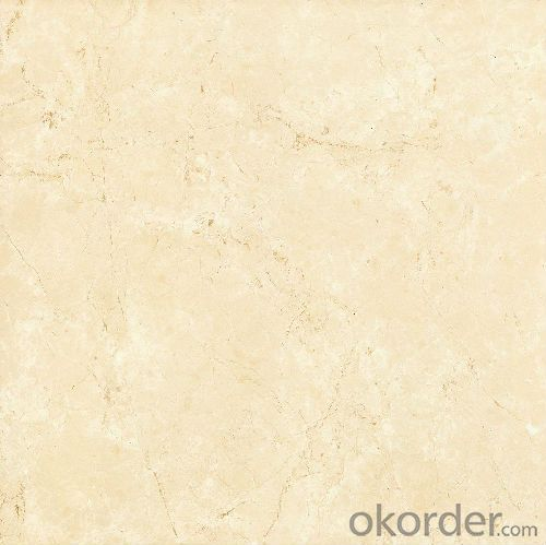 Natural Marble  for Decoration in Different Size