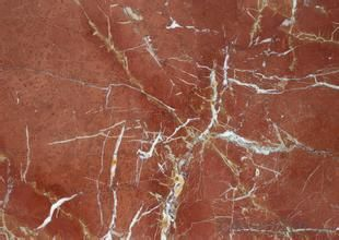 Natural Marble  for Building in Different Size
