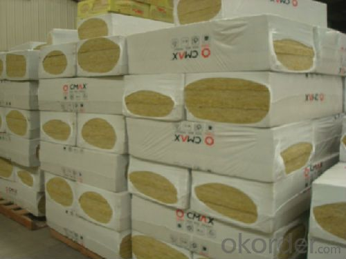 Phenolic Foam Boards Insulation 3CM FOR WALL