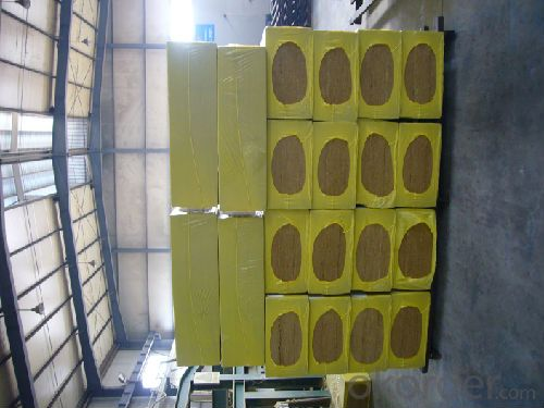 Disel Generator Set Supply Emergency Power