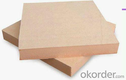 Quality Phenolic Foam Boards Insulation 9CM