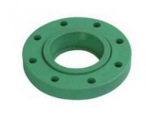 ABS Flange Sets with high quality from chinese factory