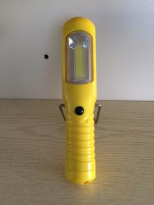 LED Working lamp series OT-GZG2