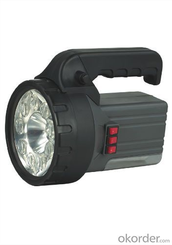 Spotlight CR-1008M-LED  Spotlight CR-1008M-LED