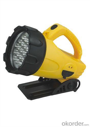Spotlight CR-1005A-19  Spotlight CR-1005A-19