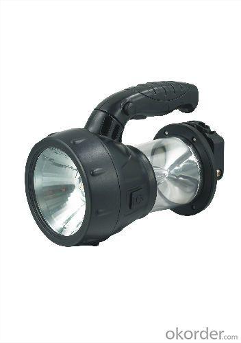 Spotlight  CR-1037A  Spotlight  CR-1037A