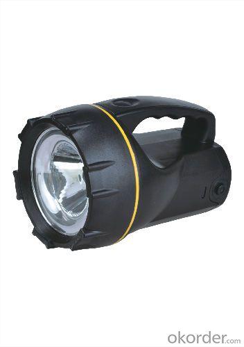 Spotlight CR-1006B-4D  Spotlight CR-1006B-4D