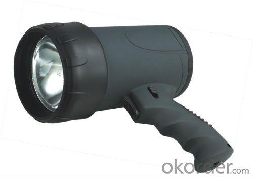 Spotlight  CR-1008P  Spotlight  CR-1008P
