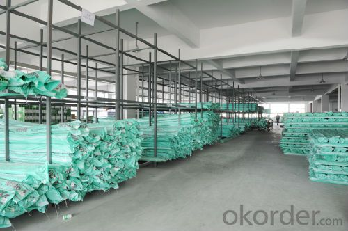 20-160mm PPR Plastic Pipe Made in China DIN8077/8078
