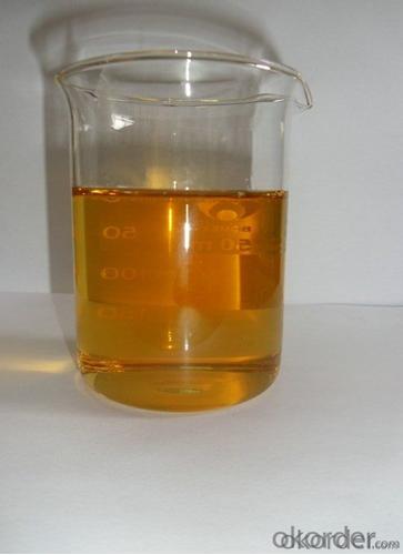 Polycarboxylate Type Slump Retaining Agent