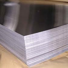 Top quality Aluminum sheet & plates for building materials
