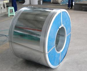 Galvalume steel coil(GL,FULL HARD GL)