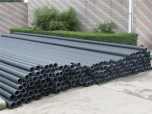 Never Run Prestressed Corrugated Pipe Bridge