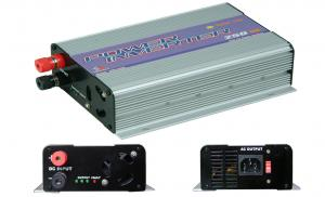 Solar Grid Tied Inverter / 250w SUN-250G